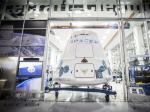 美国太空探索公司的猎鹰火箭和龙飞船赏析